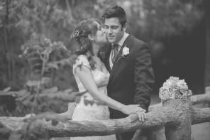 Casarse en málaga es precioso