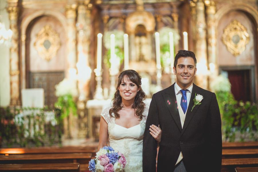Fotografías de boda originales