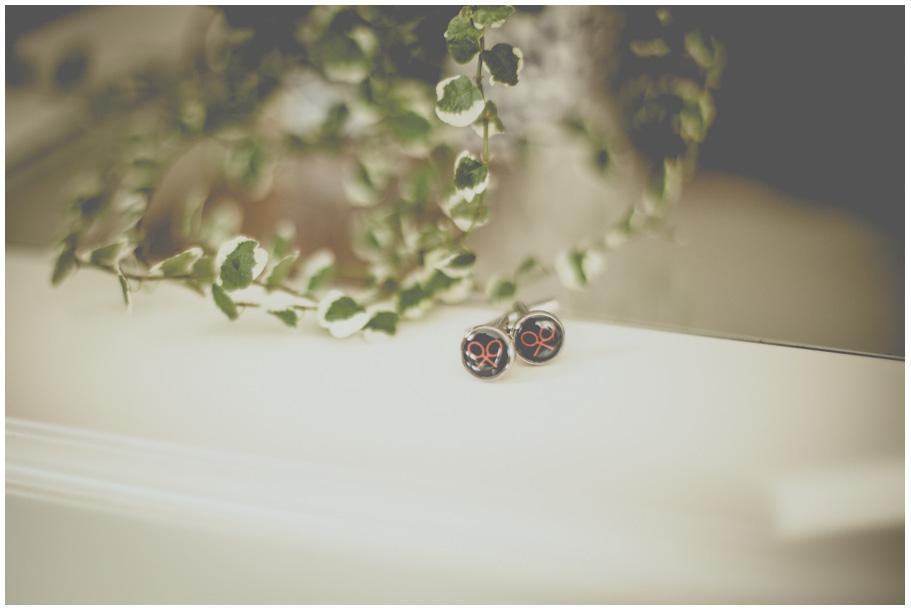 Fotos-de-boda-en-hacienda-el-alamo-málaga-003