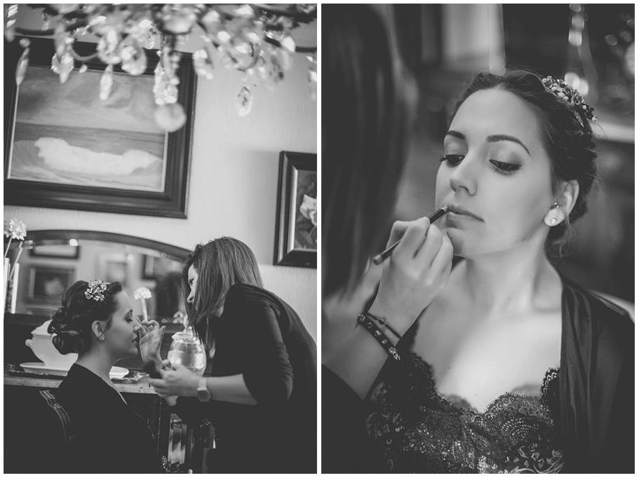 Fotos-de-boda-en-hacienda-el-alamo-málaga-020