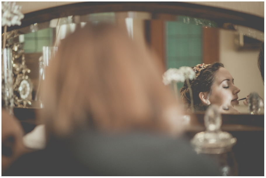 Fotos-de-boda-en-hacienda-el-alamo-málaga-022