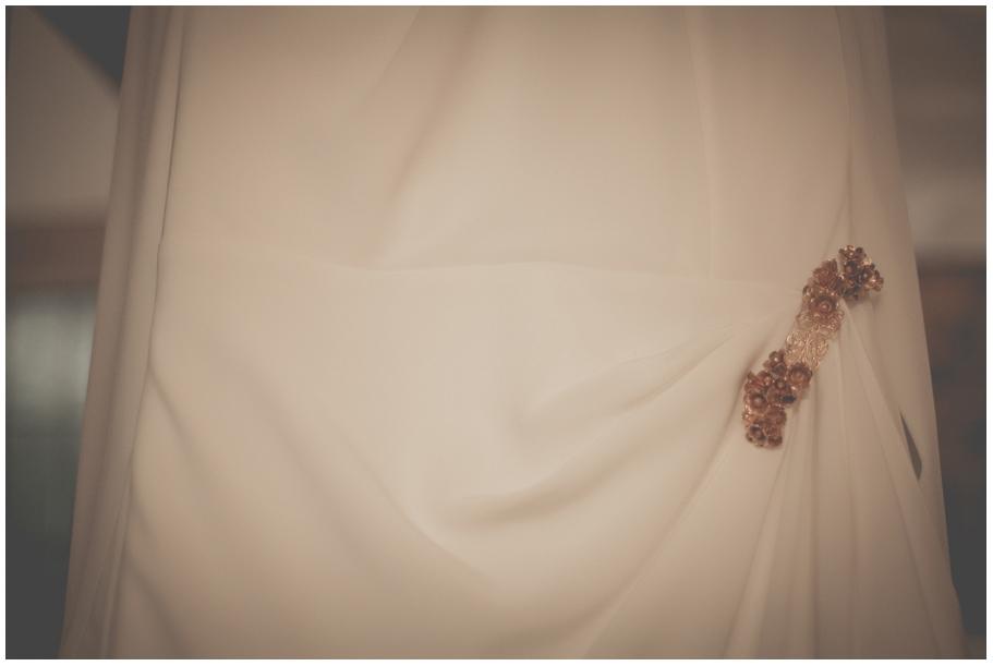 Fotos-de-boda-en-hacienda-el-alamo-málaga-030