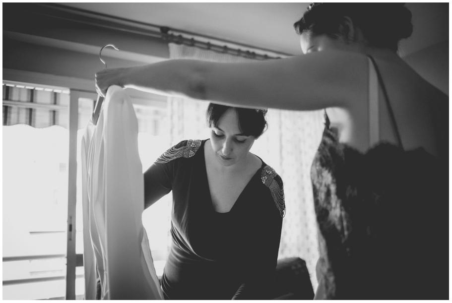 Fotos-de-boda-en-hacienda-el-alamo-málaga-034