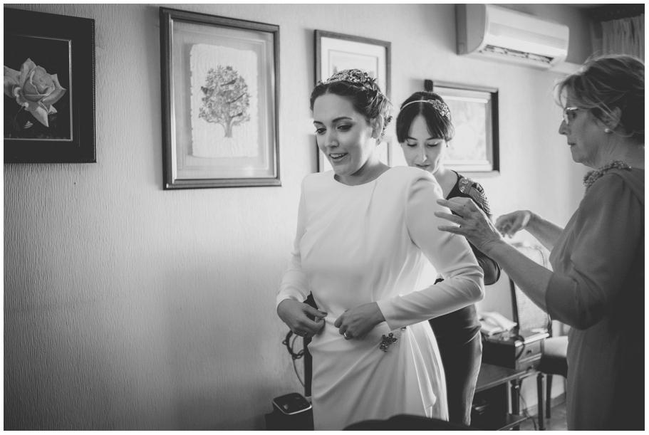 Fotos-de-boda-en-hacienda-el-alamo-málaga-035