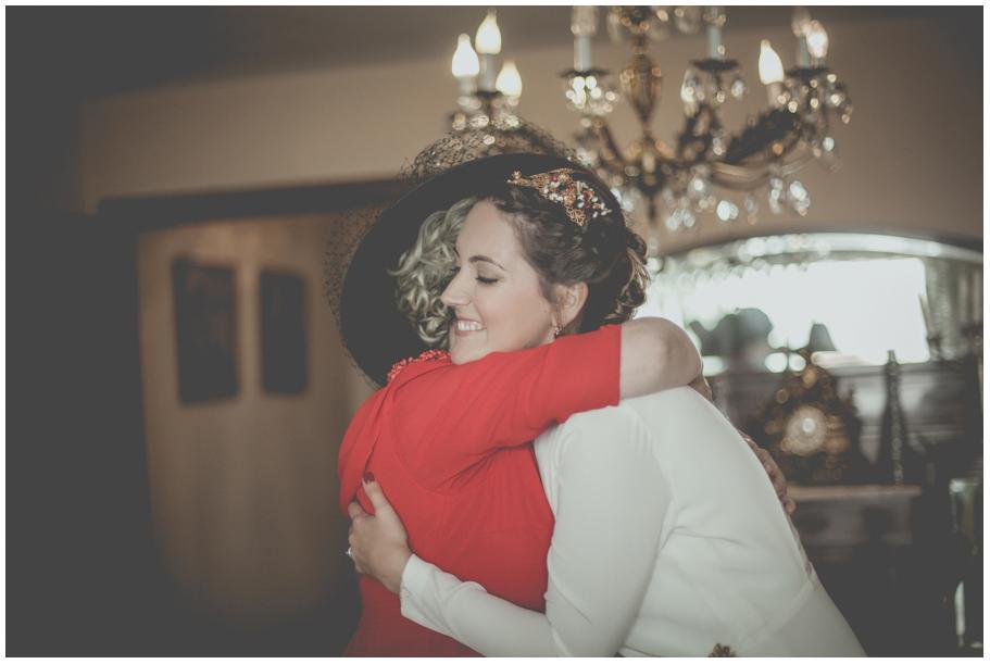 Fotos-de-boda-en-hacienda-el-alamo-málaga-037