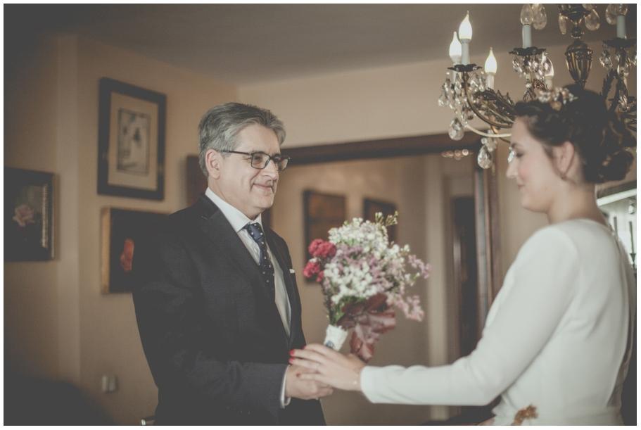 Fotos-de-boda-en-hacienda-el-alamo-málaga-039