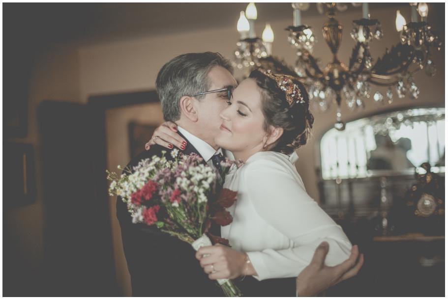 Fotos-de-boda-en-hacienda-el-alamo-málaga-040