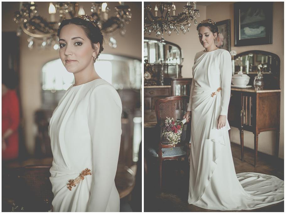 Fotos-de-boda-en-hacienda-el-alamo-málaga-041