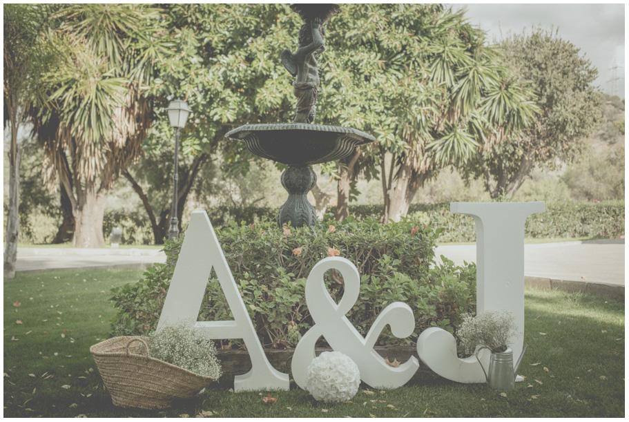 Fotos-de-boda-en-hacienda-el-alamo-málaga-042