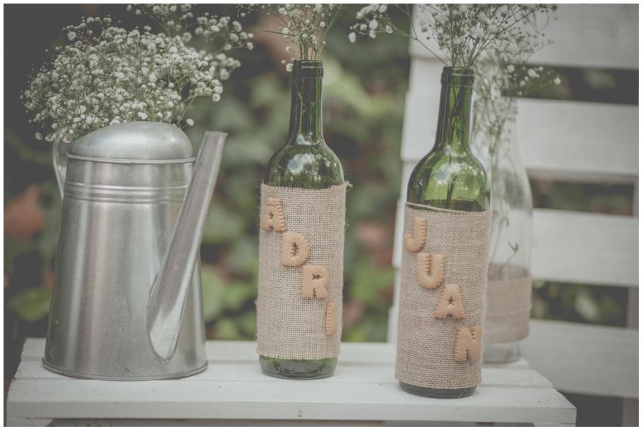 Fotos-de-boda-en-hacienda-el-alamo-málaga-043