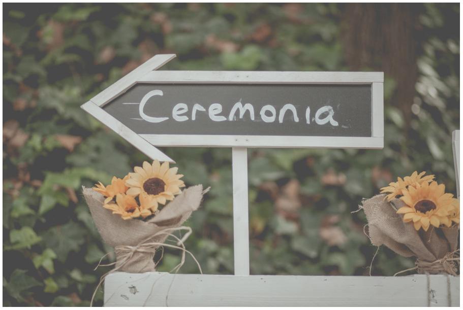 Fotos-de-boda-en-hacienda-el-alamo-málaga-044