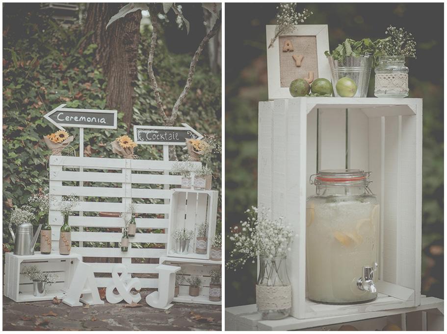 Fotos-de-boda-en-hacienda-el-alamo-málaga-047