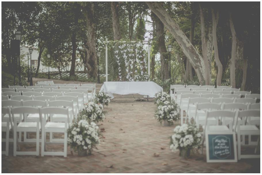 Fotos-de-boda-en-hacienda-el-alamo-málaga-049