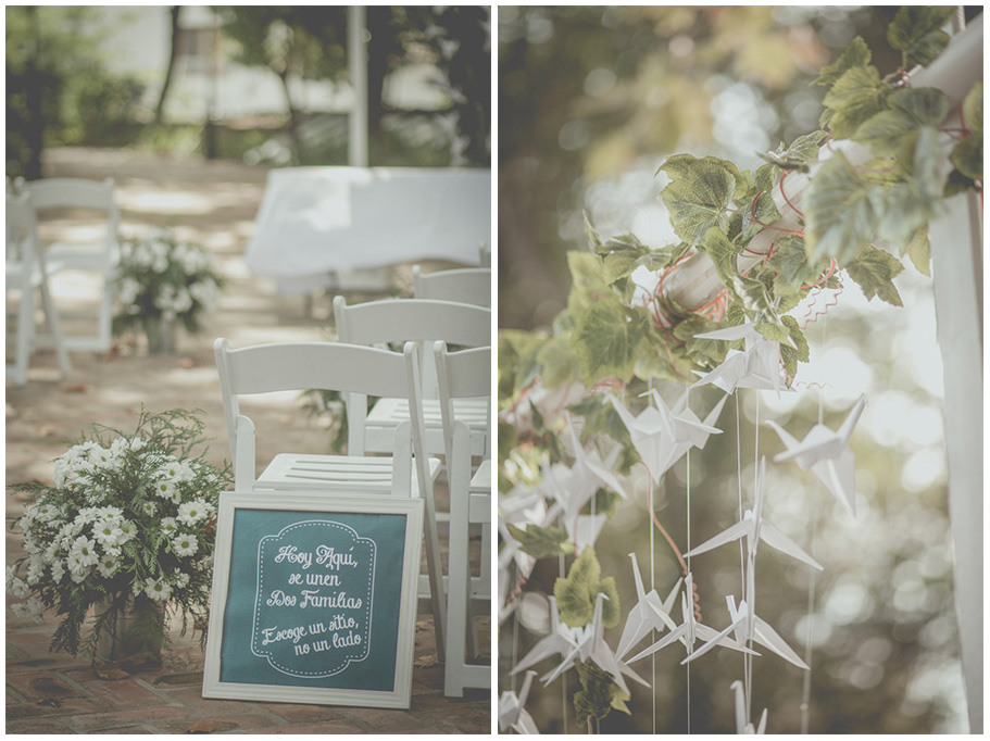Fotos-de-boda-en-hacienda-el-alamo-málaga-050