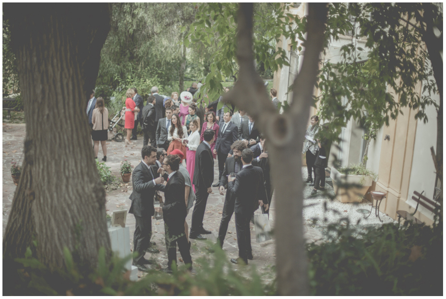 Fotos-de-boda-en-hacienda-el-alamo-málaga-051