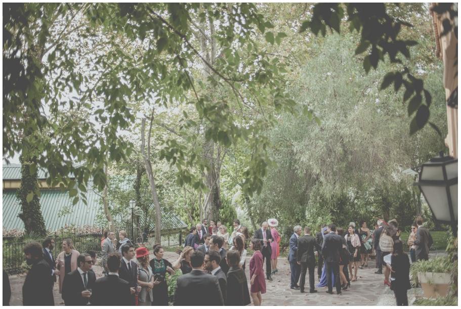 Fotos-de-boda-en-hacienda-el-alamo-málaga-052