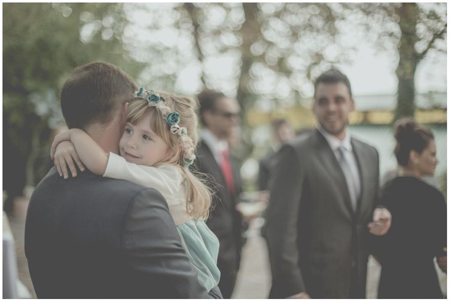Fotos-de-boda-en-hacienda-el-alamo-málaga-053