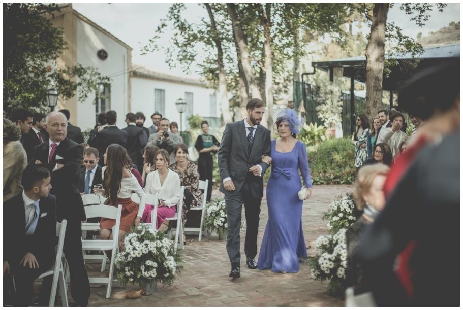 Fotos-de-boda-en-hacienda-el-alamo-málaga-055