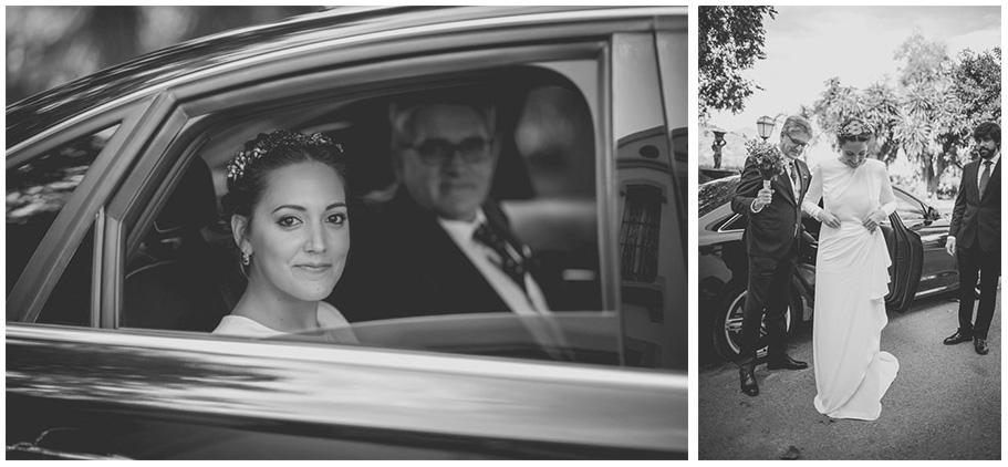 Fotos-de-boda-en-hacienda-el-alamo-málaga-057