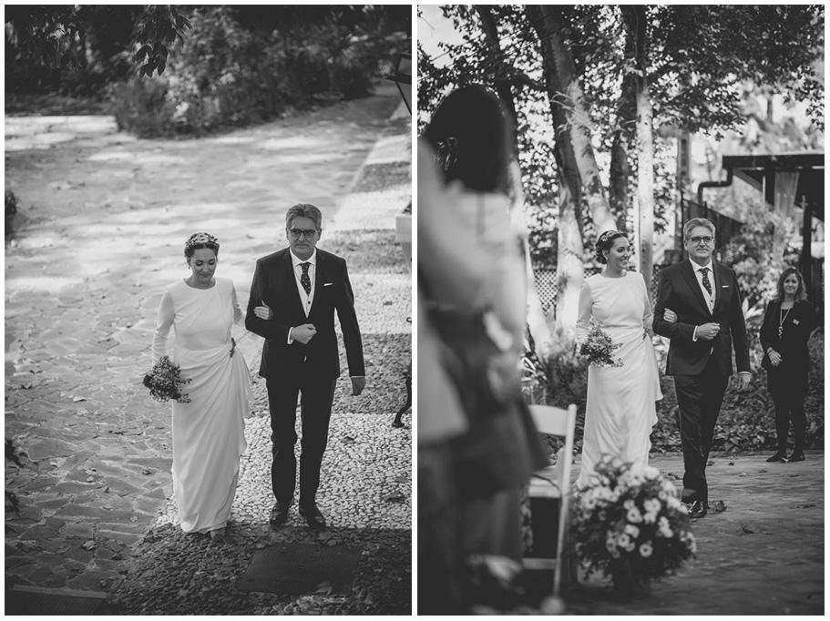 Fotos-de-boda-en-hacienda-el-alamo-málaga-059