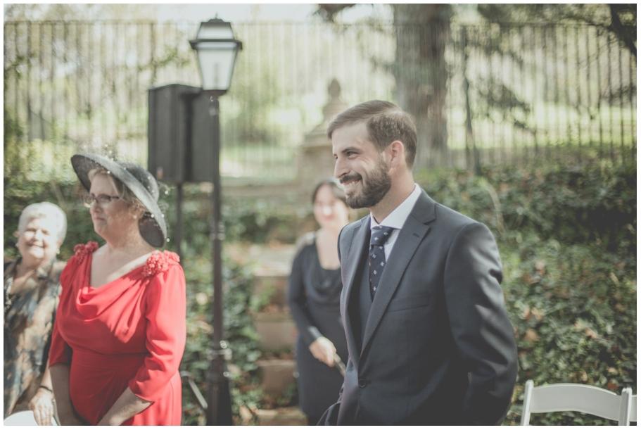 Fotos-de-boda-en-hacienda-el-alamo-málaga-061