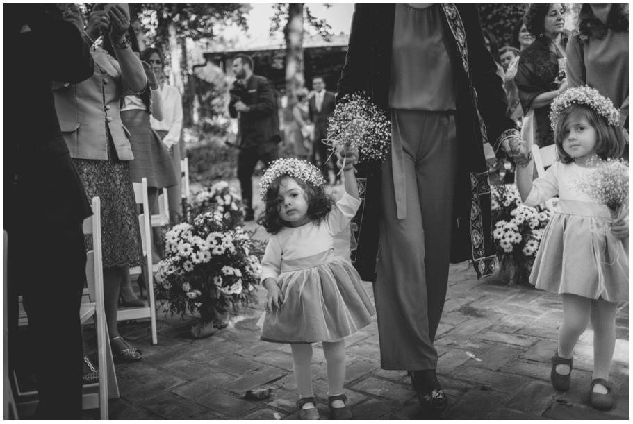 Fotos-de-boda-en-hacienda-el-alamo-málaga-062
