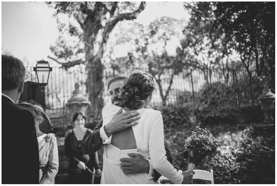 Fotos-de-boda-en-hacienda-el-alamo-málaga-063