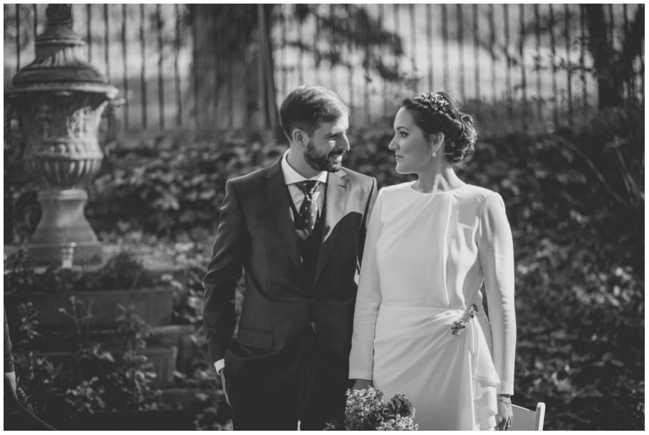 Fotos-de-boda-en-hacienda-el-alamo-málaga-064
