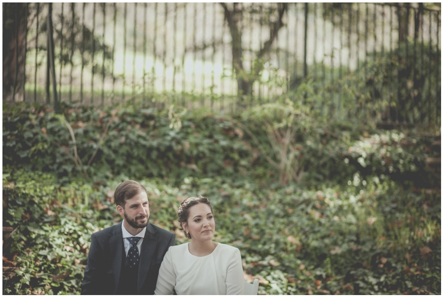 Fotos-de-boda-en-hacienda-el-alamo-málaga-066