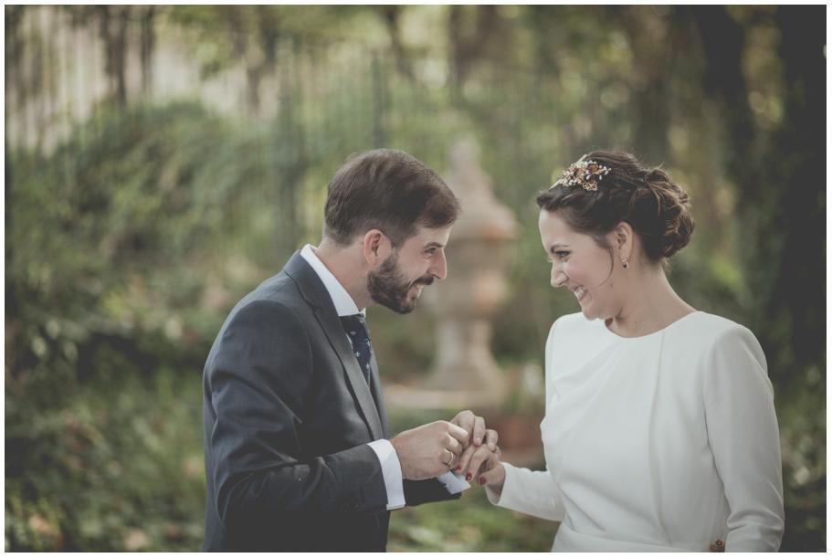 Fotos-de-boda-en-hacienda-el-alamo-málaga-069
