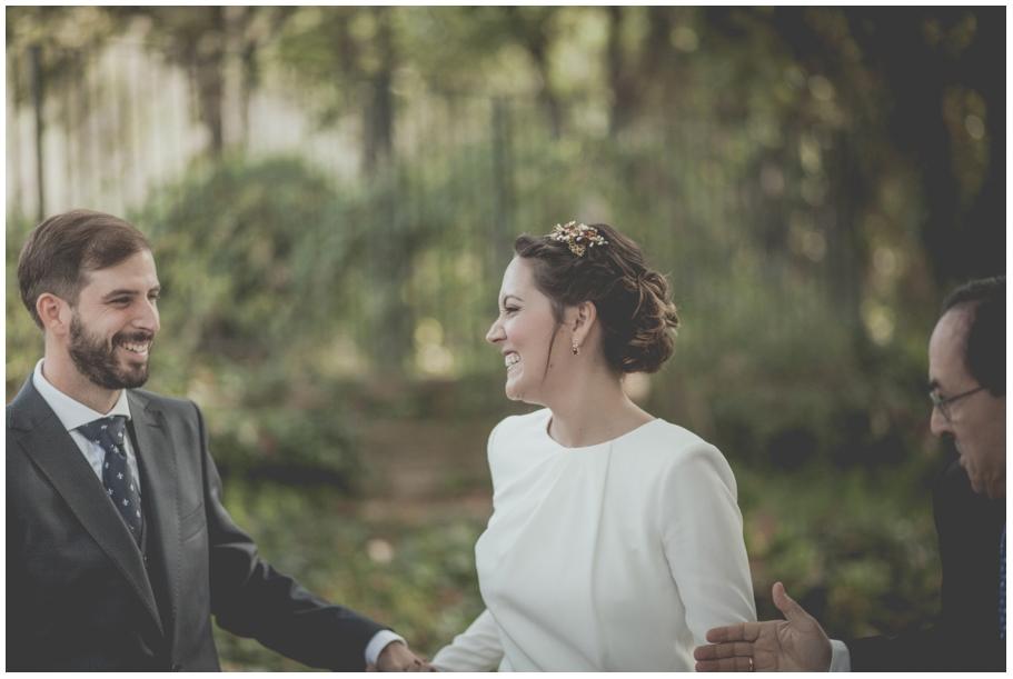Fotos-de-boda-en-hacienda-el-alamo-málaga-070