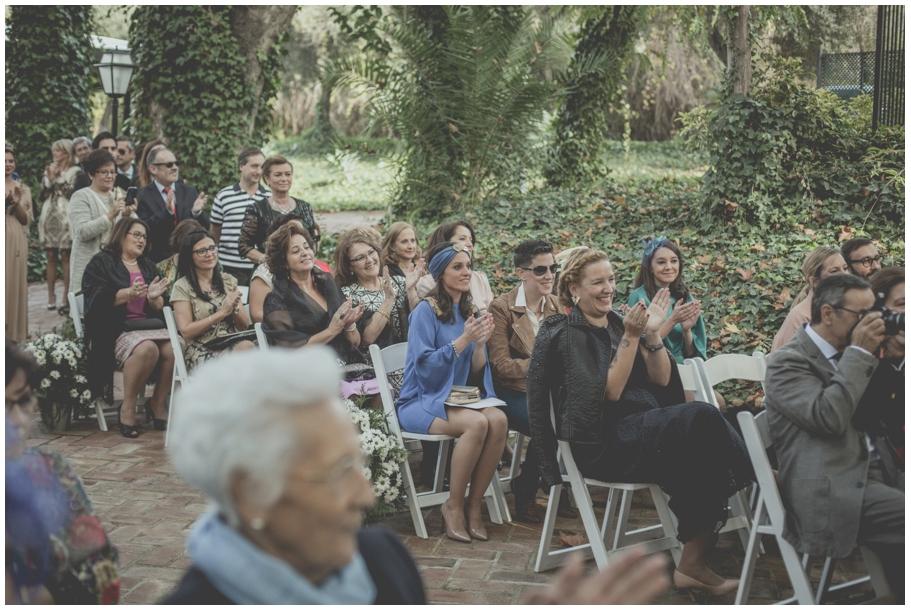 Fotos-de-boda-en-hacienda-el-alamo-málaga-072