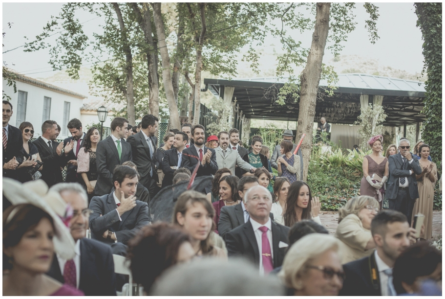 Fotos-de-boda-en-hacienda-el-alamo-málaga-073
