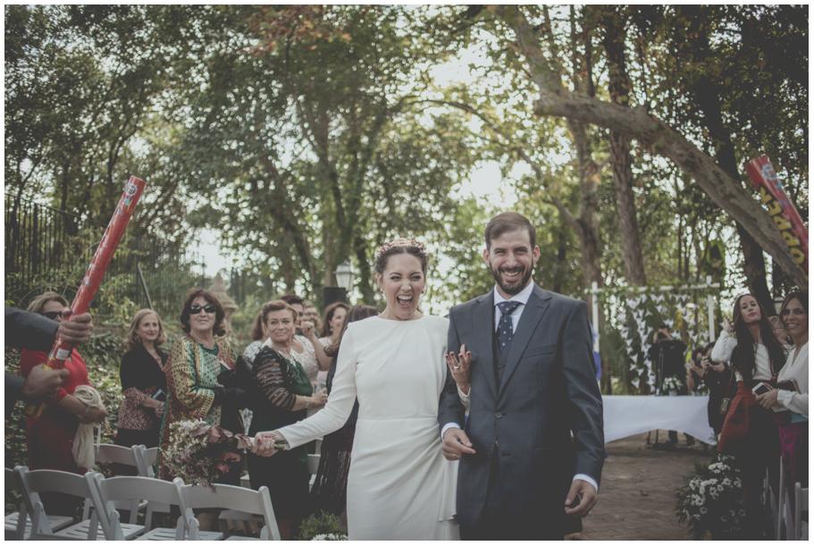 Fotos-de-boda-en-hacienda-el-alamo-málaga-077