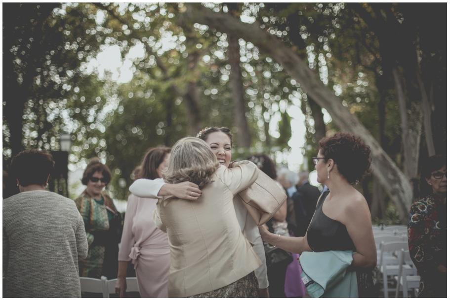 Fotos-de-boda-en-hacienda-el-alamo-málaga-079