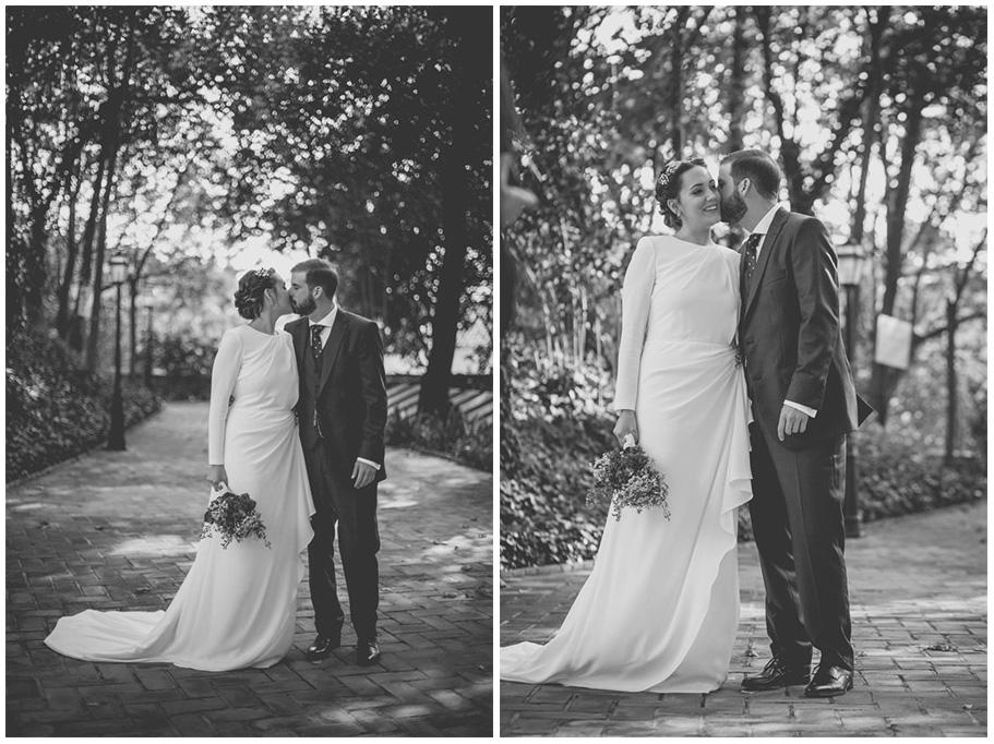 Fotos-de-boda-en-hacienda-el-alamo-málaga-083