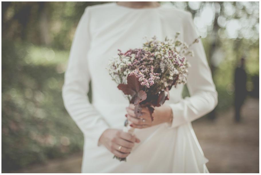 Fotos-de-boda-en-hacienda-el-alamo-málaga-085