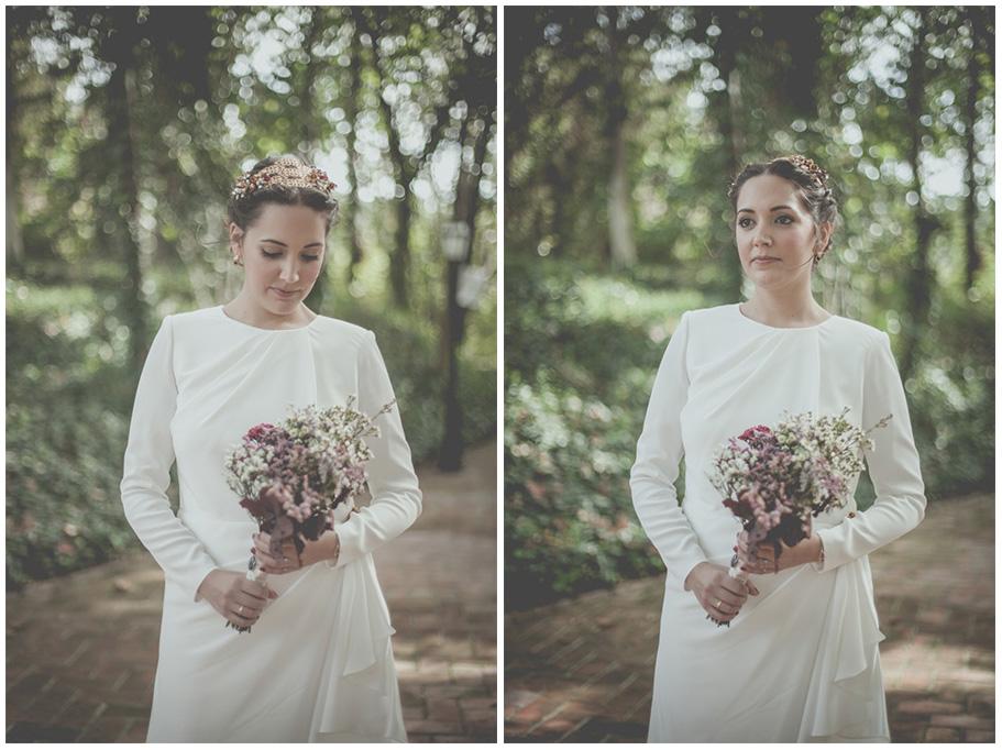 Fotos-de-boda-en-hacienda-el-alamo-málaga-086