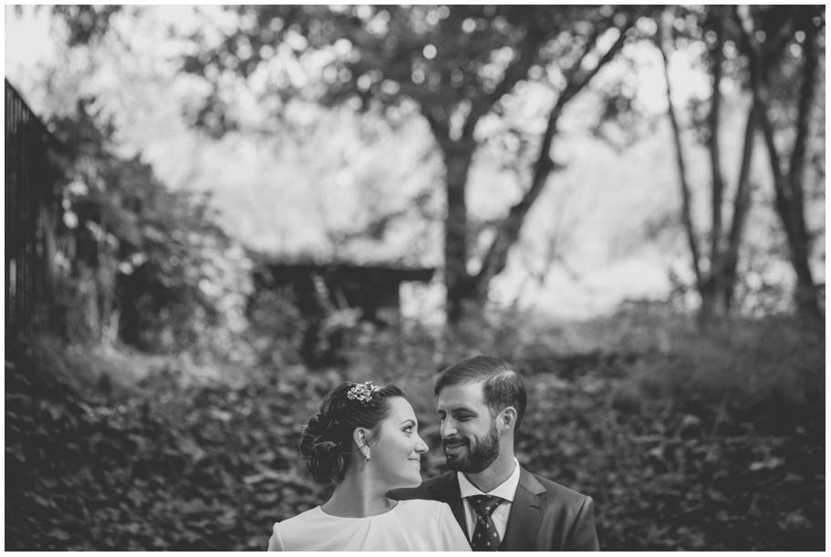 Fotos-de-boda-en-hacienda-el-alamo-málaga-093