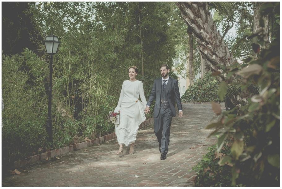 Fotos-de-boda-en-hacienda-el-alamo-málaga-094