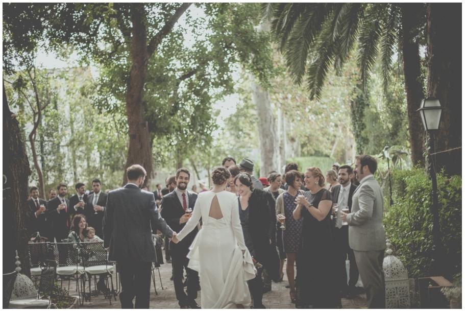Fotos-de-boda-en-hacienda-el-alamo-málaga-095