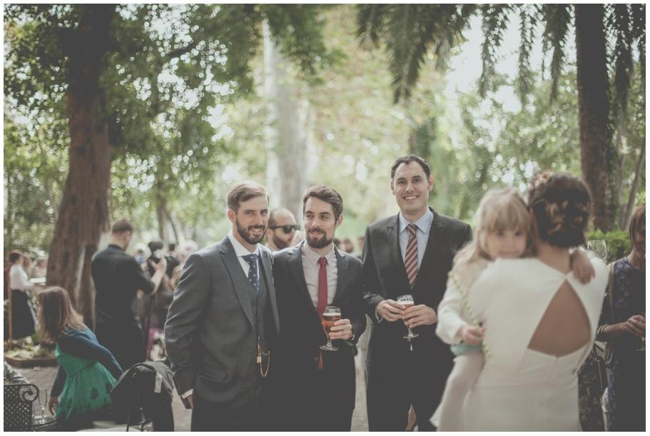 Fotos-de-boda-en-hacienda-el-alamo-málaga-096