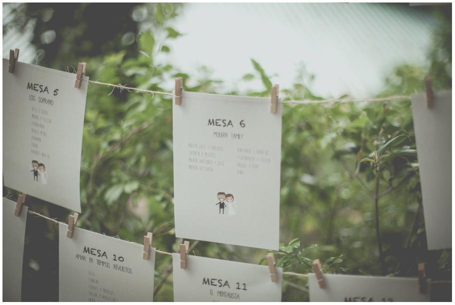 Fotos-de-boda-en-hacienda-el-alamo-málaga-098