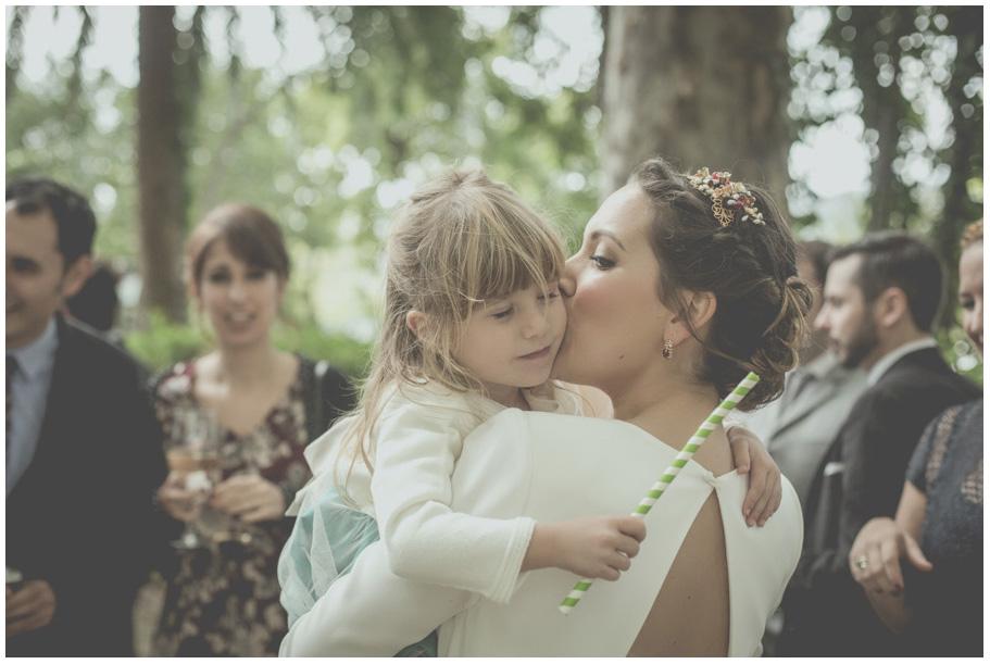 Fotos-de-boda-en-hacienda-el-alamo-málaga-100