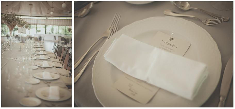 Fotos-de-boda-en-hacienda-el-alamo-málaga-109