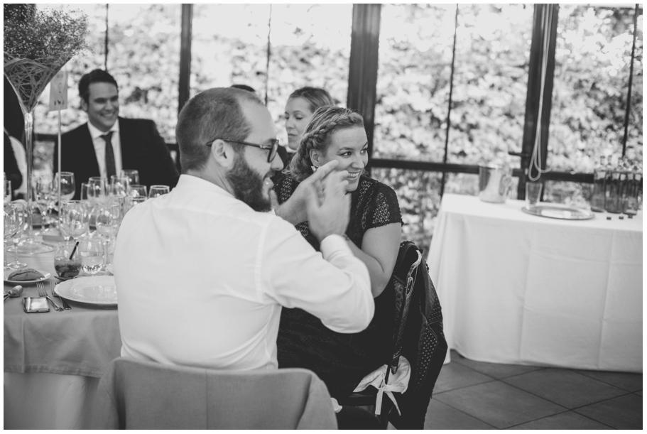 Fotos-de-boda-en-hacienda-el-alamo-málaga-110