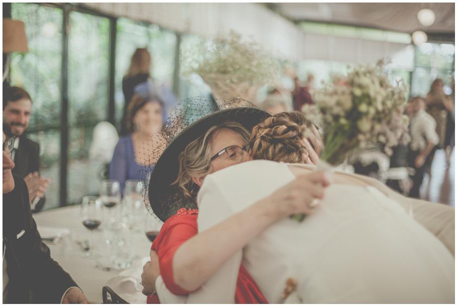 Fotos-de-boda-en-hacienda-el-alamo-málaga-113