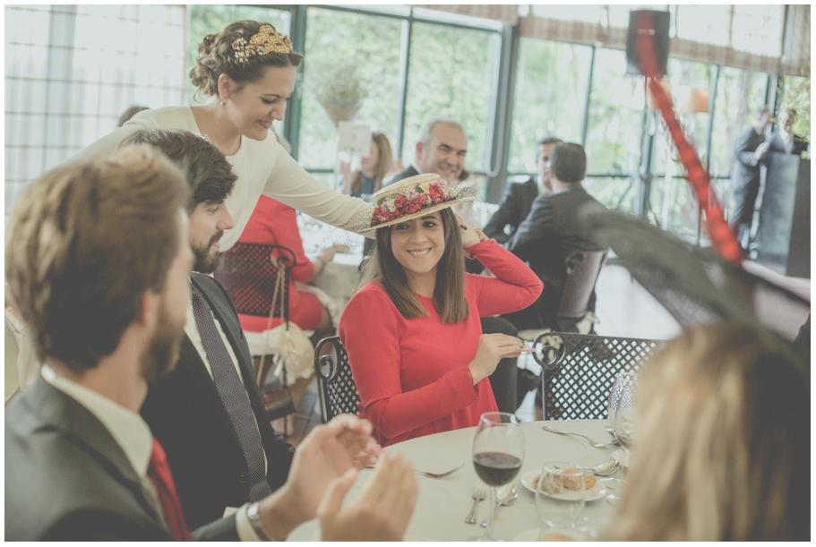 Fotos-de-boda-en-hacienda-el-alamo-málaga-114