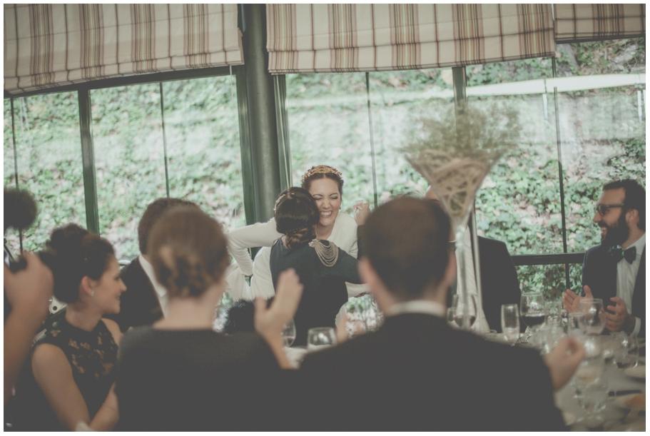 Fotos-de-boda-en-hacienda-el-alamo-málaga-116