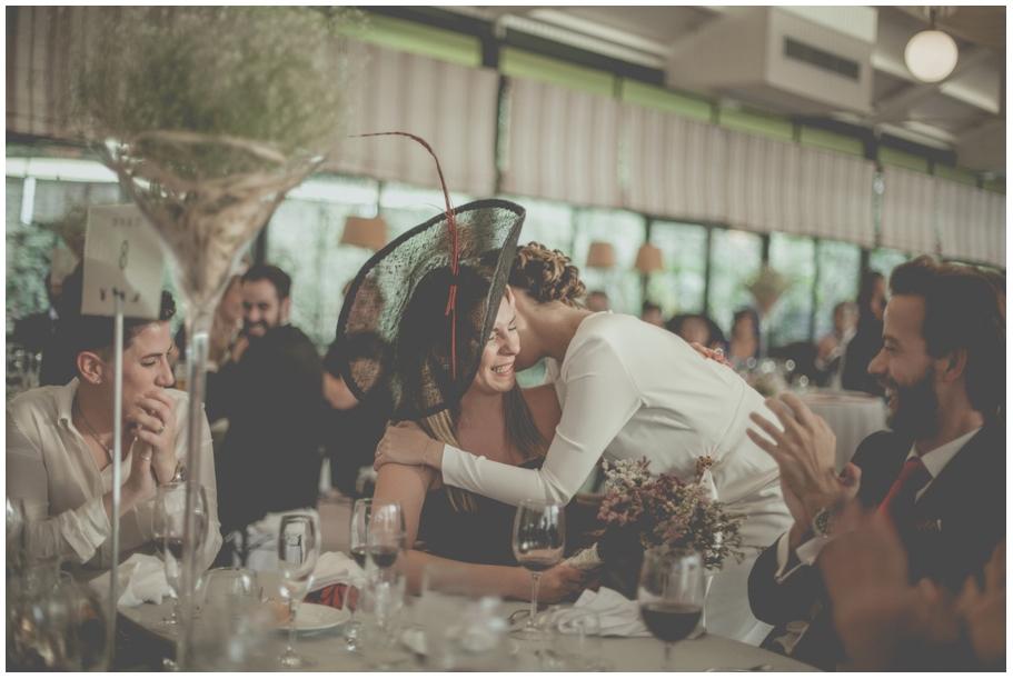 Fotos-de-boda-en-hacienda-el-alamo-málaga-118